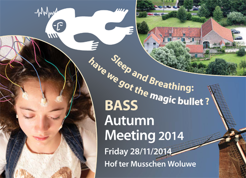 BASS_Autumn _Meeting _2014_front