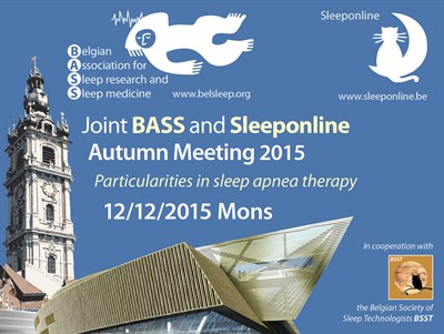 2015 Autumn Meeting