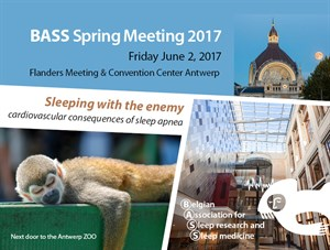 2017 Spring Meeting online