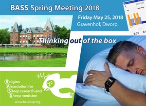2018 Spring Meeting online