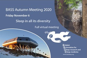 2020 Autumn Meeting